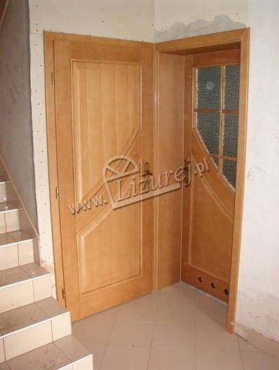 drzwi_wewnetrzne_drewniane_lw40