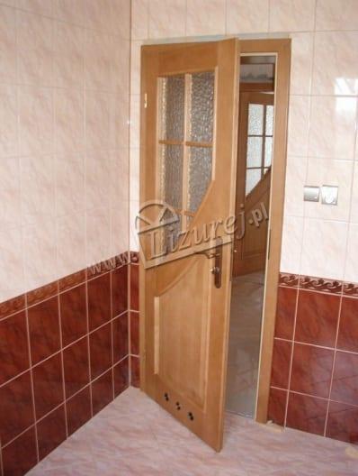 drzwi_wewnetrzne_drewniane_lw40_1