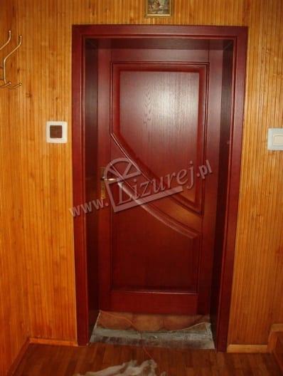 drzwi_wewnetrzne_drewniane_lw40_2