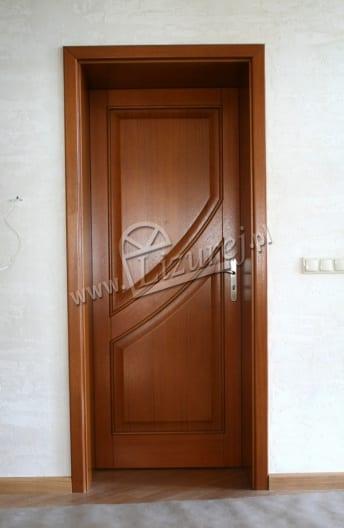 Drzwi wewnętrzne LW 39