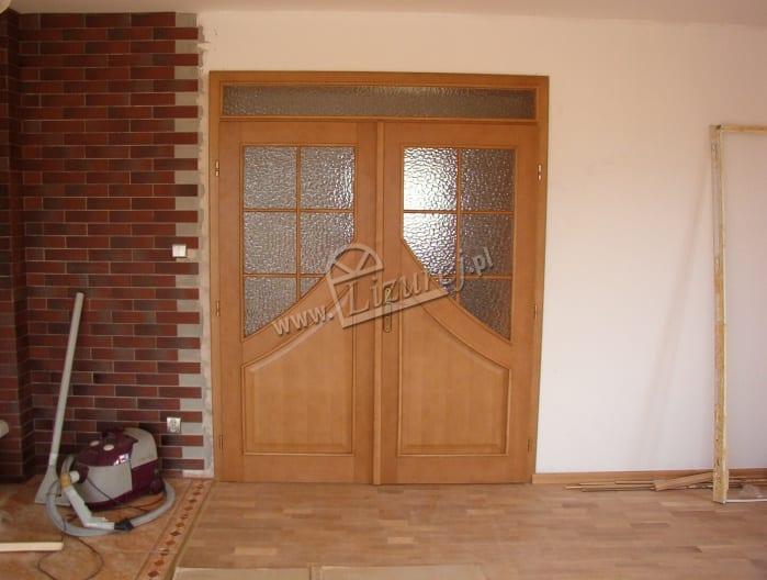 drzwi_wewnetrzne_drewniane_lw41