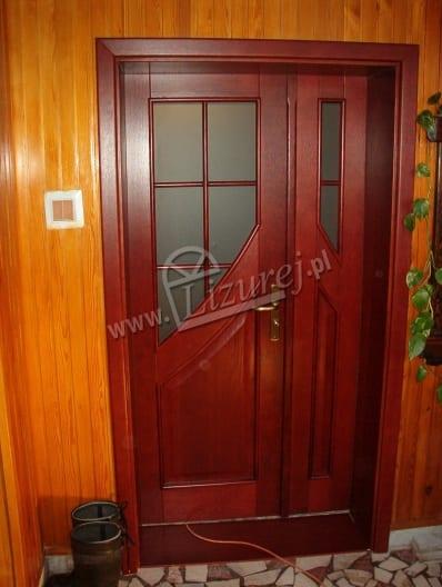 drzwi_wewnetrzne_drewniane_lw41_1