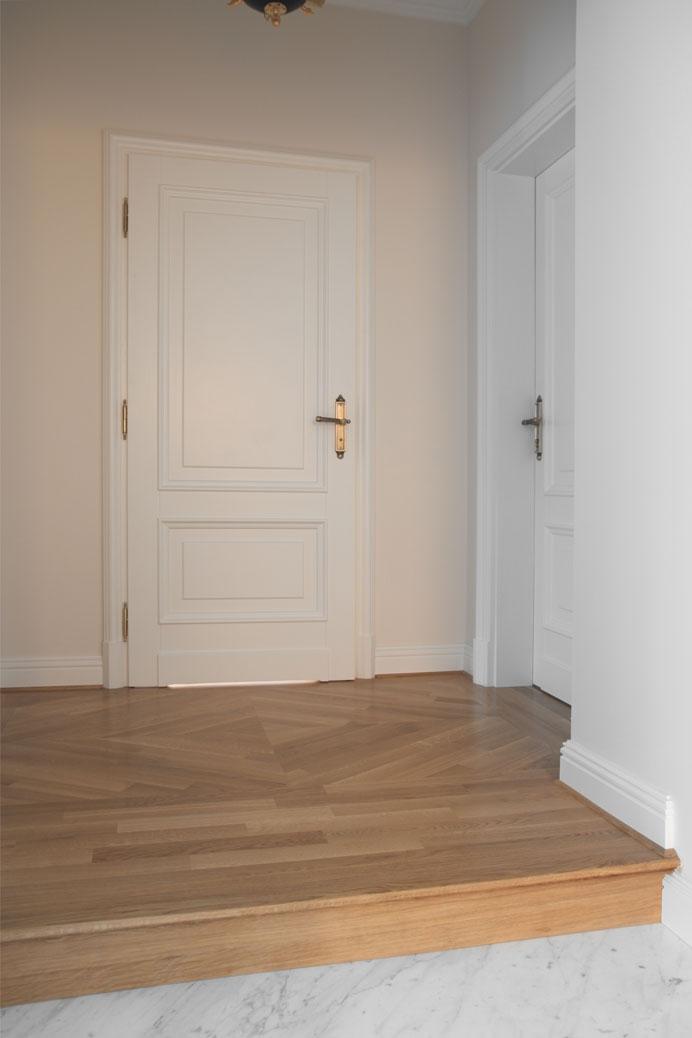 drzwi_wewnętrzne_drewniane_pełne_białe__lw307_3