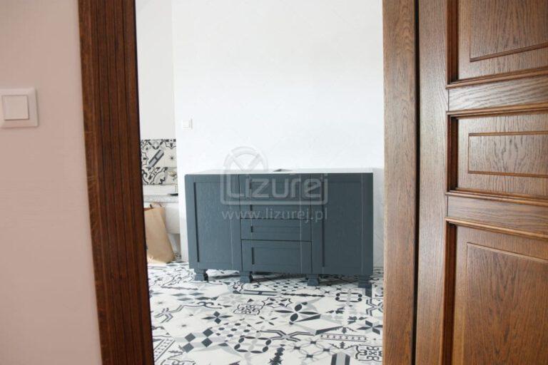 lazienkaD-1024x683
