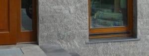 okna_zamontowane-300x113