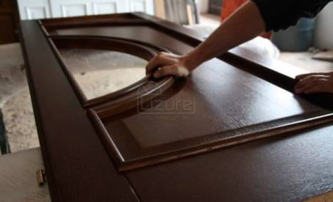 Lizurej – Hersteller von Türen und Fenstern