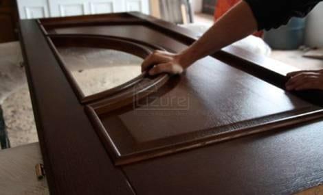 Lizurej - Manufacturer of doors and windows
