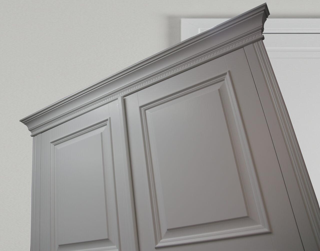 Producent Drzwi Drewnianych Na Wymiar Lizurej Galeria Wewnętrzne 47
