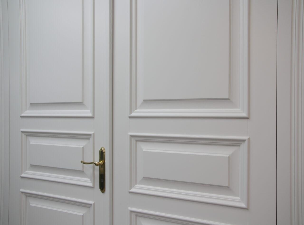 Producent Drzwi Drewnianych Na Wymiar Lizurej Galeria Wewnętrzne 48