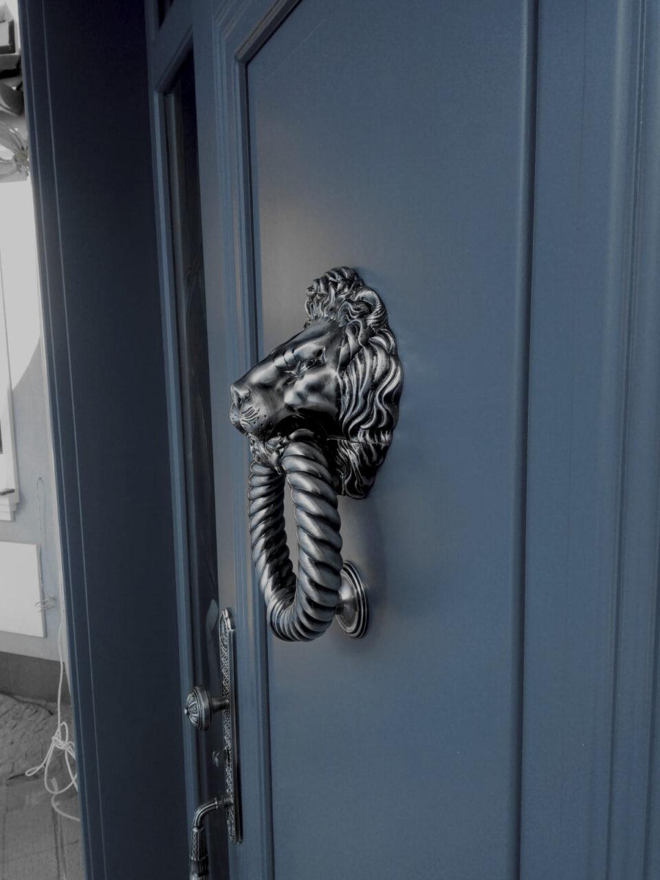 Producent Drzwi Drewnianych Na Wymiar Lizurej Galeria Zewnętrzne 66