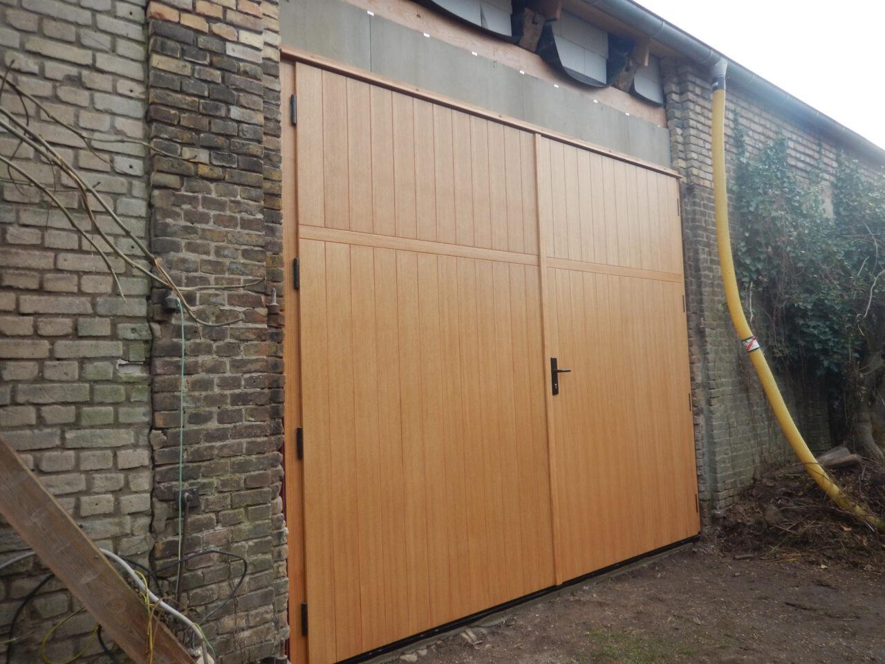 Producent Drzwi Drewnianych Na Wymiar Lizurej Galeria Zewnętrzne 68